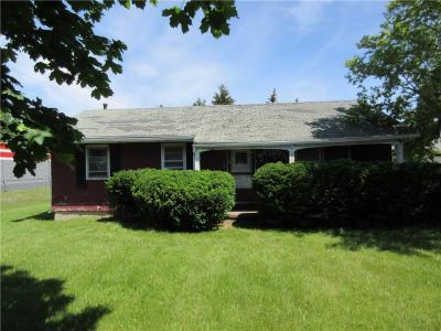 Photo of 6448 Brockport Spencerport Road, Sweden, NY 14420