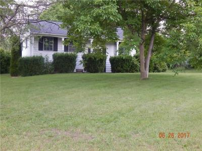 Photo of 2 Salem Circle, Victor, NY 14564