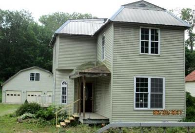 Photo of 6118 State Route 21, Alfred, NY 14803