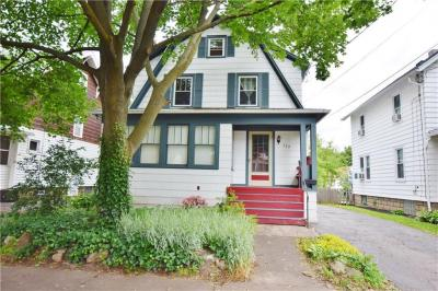 Photo of 117 West Ivy Street, East Rochester, NY 14445