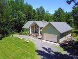 Photo of 6632 Fisher Road, Williamson, NY 14589