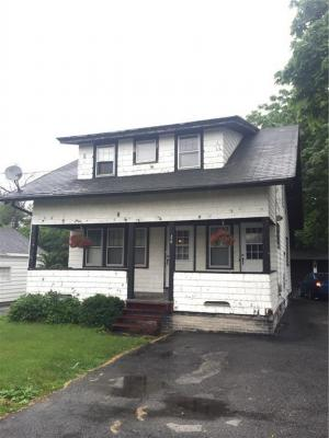 Photo of 376 Helendale Road, Irondequoit, NY 14609