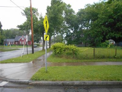 Photo of 20 First Street, Rochester, NY 14605