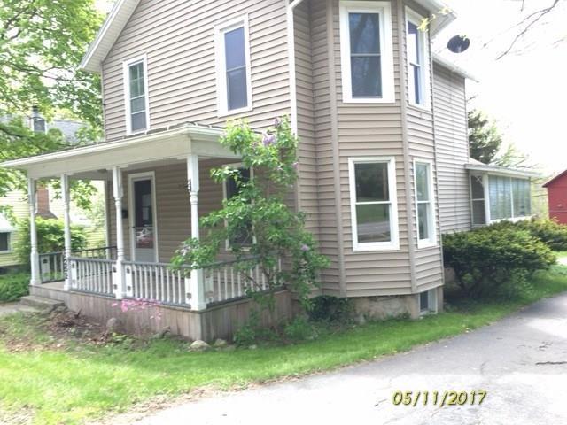 252 East Main Street, Victor, NY 14564