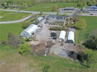 6611 State Route 5 And 20, East Bloomfield, NY 14469