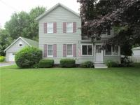 807 County Line Road, Webster, NY 14519