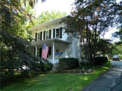 Photo of 400 North Avenue, Benton, NY 14527