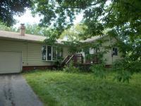 5245 South Livonia Road, Livonia, NY 14487
