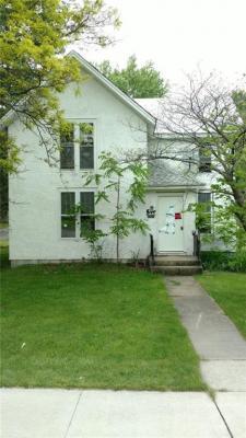 Photo of 5721 Big Tree Road, Livonia, NY 14480