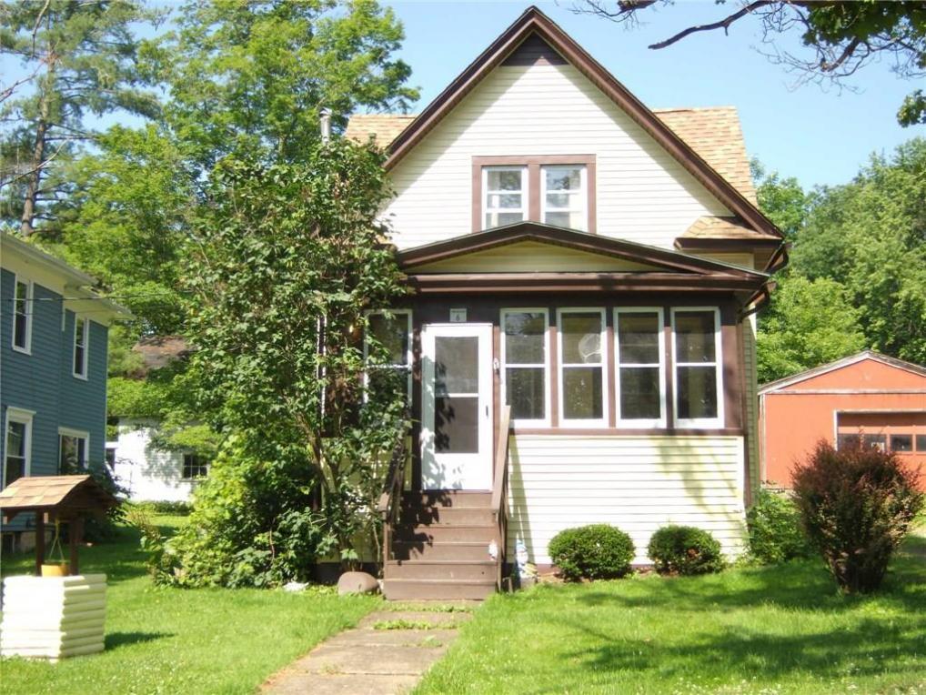 6 Linwood Avenue, Friendship, NY 14739