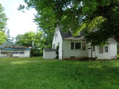 Photo of 3709 Taylor Road, Hopewell, NY 14432