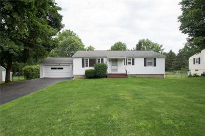 Photo of 1184 Northrup Road, Penfield, NY 14526