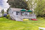 5537 Centenary Shores, Sodus, NY 14551 photo 1