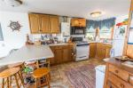 5537 Centenary Shores, Sodus, NY 14551 photo 3