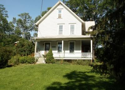 Photo of 24 High Street, Alfred, NY 14802