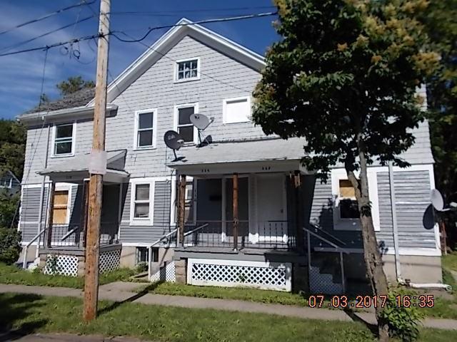 79 Villa Street, Rochester, NY 14606