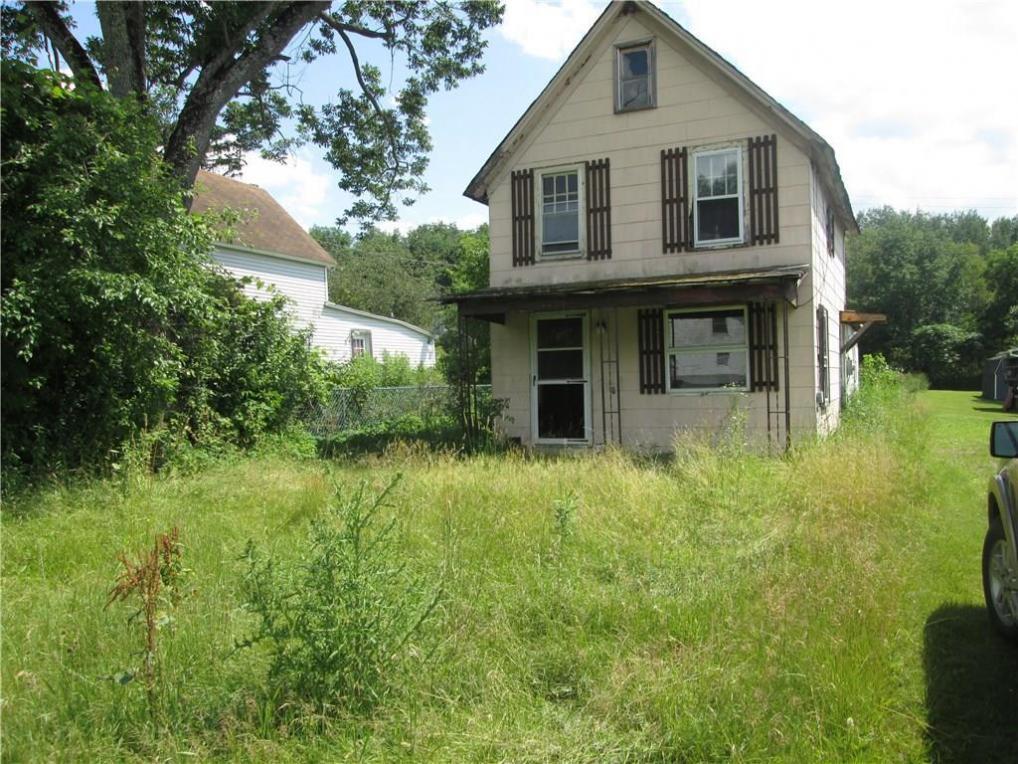457 Highland Terrace, Portville, NY 14770