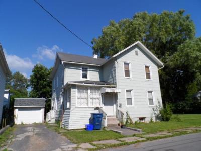 Photo of 5 Burrall Avenue, Geneva City, NY 14456