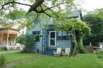 44 Temple Street, Avon, NY 14414 photo 1