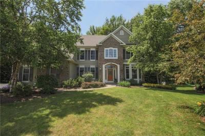 Photo of 15 Brookmere Circle, Penfield, NY 14580