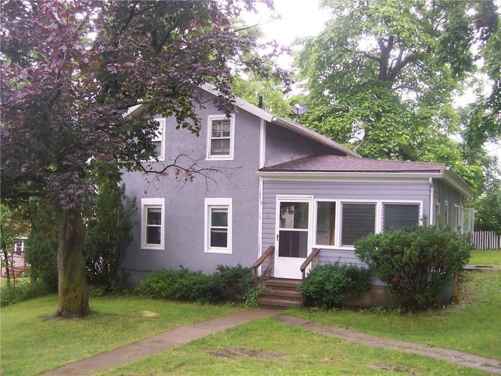 51 Big Tree Street, Livonia, NY 14487