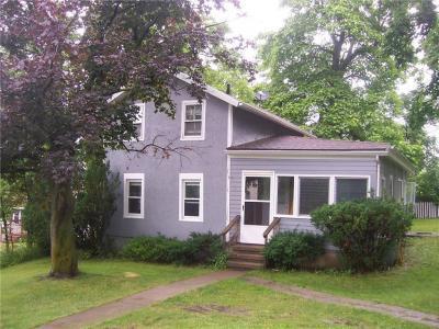 Photo of 51 Big Tree Street, Livonia, NY 14487