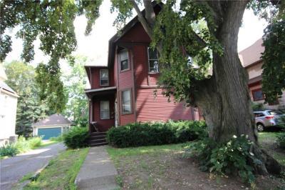 Photo of 52-54 Brighton Street, Rochester, NY 14607