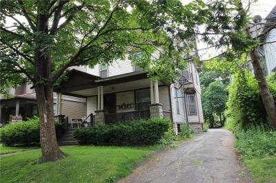 Photo of 7 Birch Crescent, Rochester, NY 14607