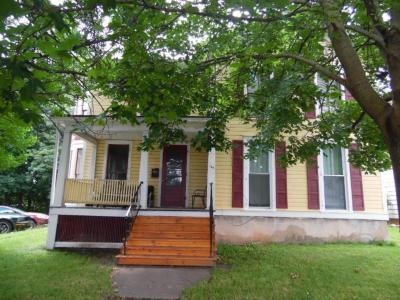 Photo of 167 Fall Street, Seneca Falls, NY 13148