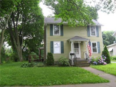 Photo of 79 Roselawn Avenue, Perinton, NY 14450