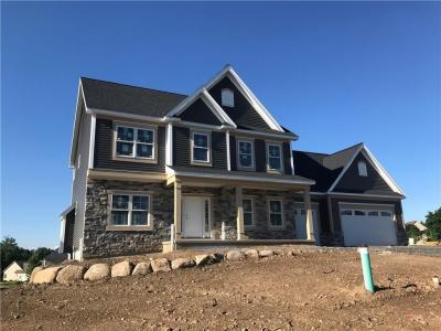 Photo of 7 Fox Hunt Circle, Penfield, NY 14450