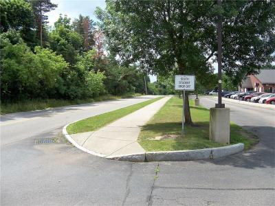 Photo of 160 Densmore Road, Irondequoit, NY 14609