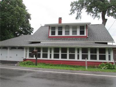 Photo of 5682 East Lake Road, Conesus, NY 14435