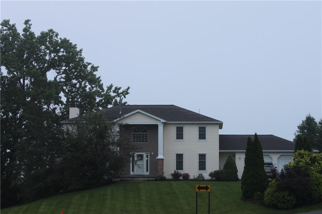 7 Bay View Terrace, Geneva Town, NY 14456