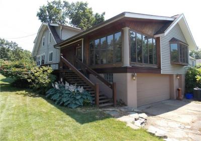 Photo of 518 Lake View Terrace, Webster, NY 14580