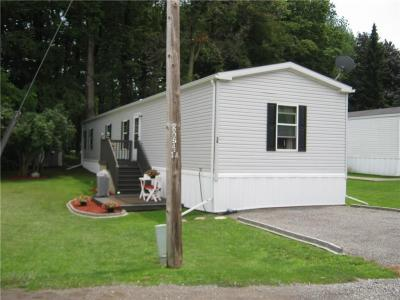Photo of 5100 Clinton St Road, Batavia Town, NY 14020