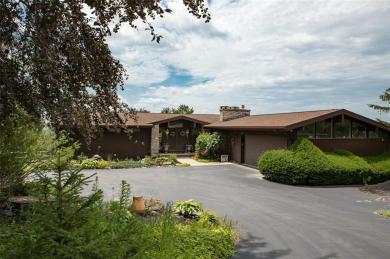 5944 Swan Hill Road, Groveland, NY 14510