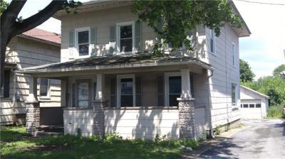 Photo of 105 Pleasant Street, Canandaigua City, NY 14424