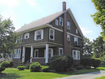 Photo of 1609 Culver Road, Rochester, NY 14609