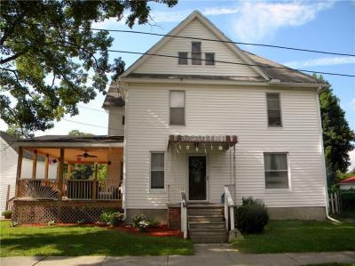 Photo of 7 Pleasant Street, Andover, NY 14806