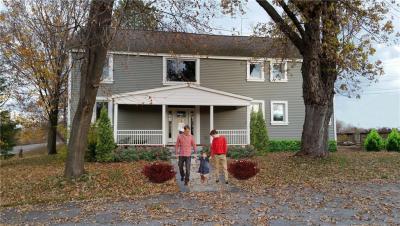 Photo of 765 Weigert Road, Farmington, NY 14425