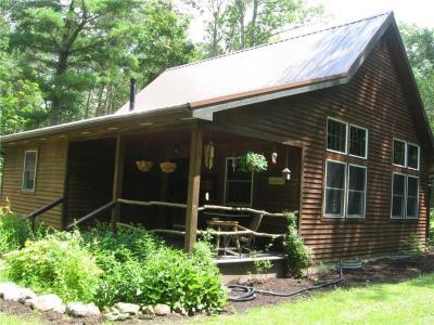 Photo of 5107 Old Bald Hill Road, Livonia, NY 14466