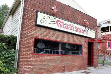 293 Clarissa Street, Rochester, NY 14608