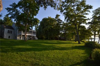Photo of 5751 Sodus Shores Road, Sodus, NY 14551