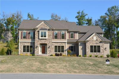 Photo of 24 Greythorne Hill, Pittsford, NY 14534