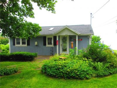 Photo of 5073 Williamson On The, Williamson, NY 14589