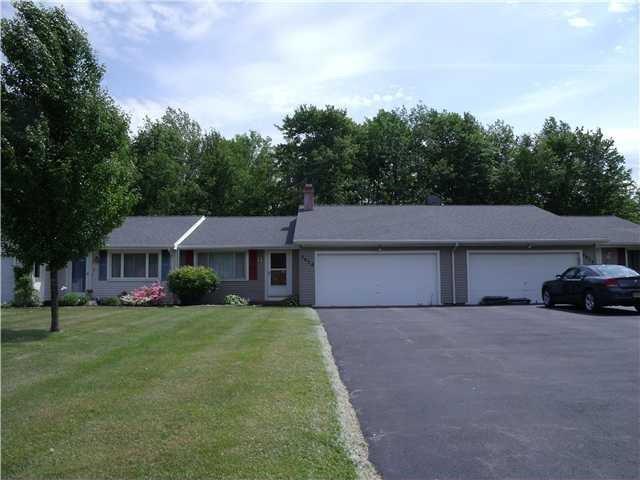 2076 Bear Creek Drive, Ontario, NY 14519