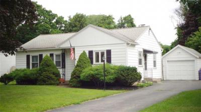 Photo of 488 Covewood Boulevard, Webster, NY 14580