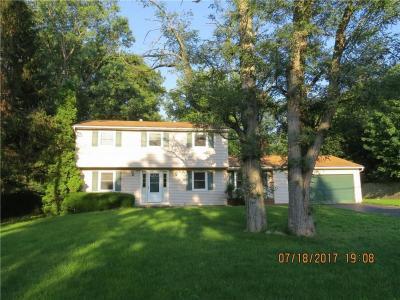 Photo of 6970 Furnace Road, Ontario, NY 14519
