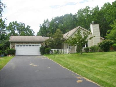 Photo of 5112 County Road 37, Richmond, NY 14466